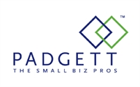 Padgett Business Services HAL CANAAN