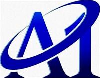 A1 Global Franchises Scott Hatcher
