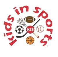 Kids In Sports Franchise Michael  Strutt