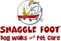 Snaggle Foot, LLC Micheal Johnson
