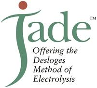 Jade Electrolysis  Jen Desloges
