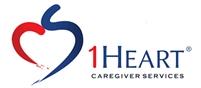 1Heart Caregiver Services Franchise Kevin Lim
