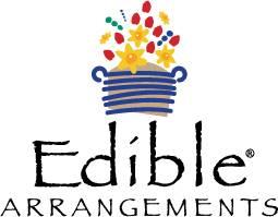 Edible Arrangements Franchise