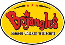 Bojangles