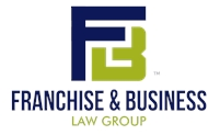 The Franchise & Business Law Group Kara Martin