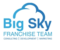 Big Sky Franchising Tom DuFore