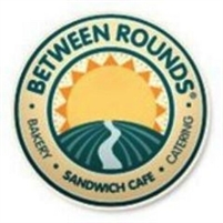 Between Rounds Franchise Corp. Jerry Puiia