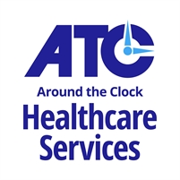 ATC Healthcare Services, Inc Patrick Rozmus