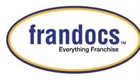 Frandocs.com Frandocs Advertising