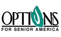 Options For Senior American Ramzi Rihani