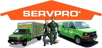 Servpro Industries Franchise Servpro  Industries