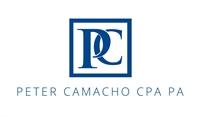 Peter Camacho CPA PA Peter camacho