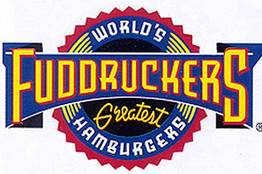 Fuddruckers Franchise