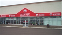 Dollar Stores U.S.A. Franchise 123 Dollar Stores USA