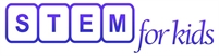 STEM For Kids - Computing, Engineering & Robotics  STEM For Kids
