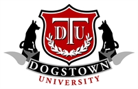Dogstown University adam feingold