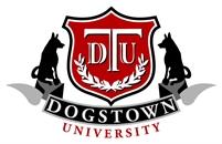 Dogstown University adam feingold