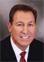 Transworld Business Advisors Mitchel Cox