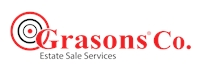 Grasons Co Estate Sales Services Simone Kelly