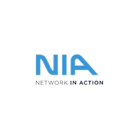Network In Action Franchise LLC. Moriah Talley