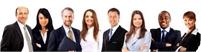 Network In Action Franchise LLC. Frandocs Moriah Talley