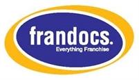 Frandocs Frandocs Advertising