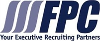 F-O-R-T-U-N-EPersonnel Consultants (FPC) Franchise Jeff Schonberg