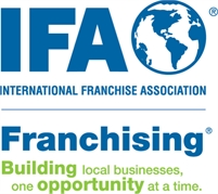 I F A - International Franchise Association International Franchise Association