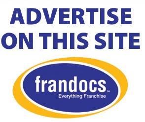Advertise Your Business on Frandocs.com