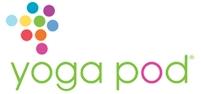 YOGA POD FRANCHISE Yoga Nicole & Gerry  Wienholt