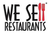 We Sell Restaurants  Robin Gagnon