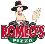 Romeo's Pizza Franchise  Sean  Brauser