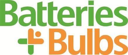 Batteries and Bulbs F