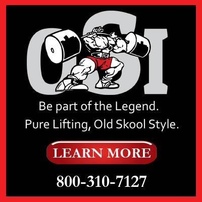 Old Skool Iron Franchise , weight lifting,  health and fitness,create training and support systems,  Owning a fitness franchise, extensive training