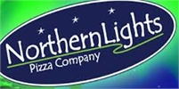 Northernlights Pizza Franchise  Northern Lights   Pizza