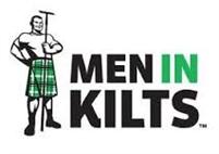 Men In Kilts Franchise Doug  Apt
