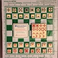 Ho Math Chess Franchise frank ho