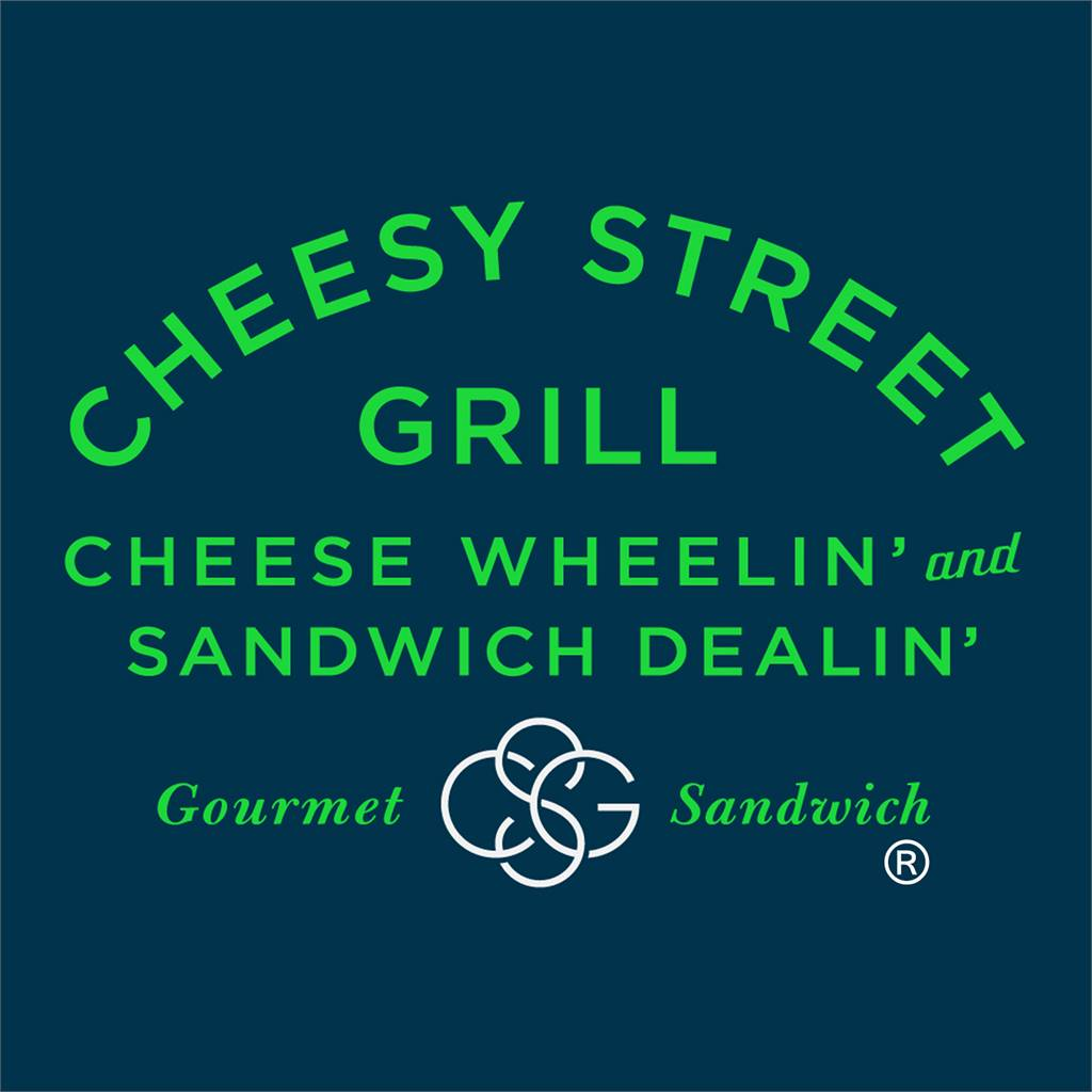 Cheesy Street Grill Franchise