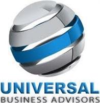 Universal Business Advisors Justin Ruschell