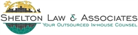 S L A Law Lynne Shelton