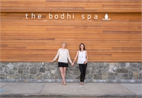 The Bodhi Spa  Bodhi Spa