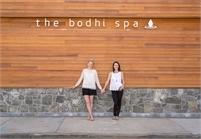 The Bodhi Spa  Bodhi Spa