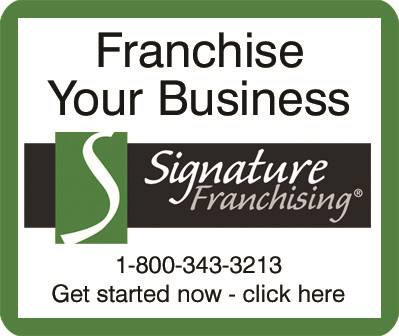 franchise your business, franchising programs, franchise sales, operations manuals, franchise advertising, fdd, franchise agreement, registration, franchise attorney,