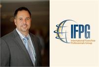 IFPG  Donald Daszkowski