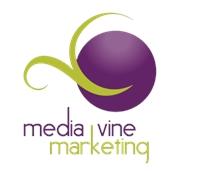 Mediavine Marketing Fred McMurray