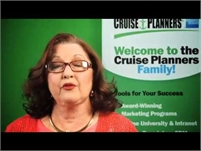 Cruise Planners Travel Franchise Cruise  Planners